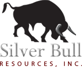 Silver Bull Resources, Inc.